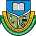 KSCOETECH Matriculation Ceremony & Induction 2017/2018 Session