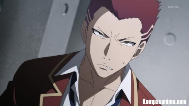 10 Karakter Paling Menarik di Anime Youkoso Jitsuryoku Shijoushugi no Kyoushitsu e