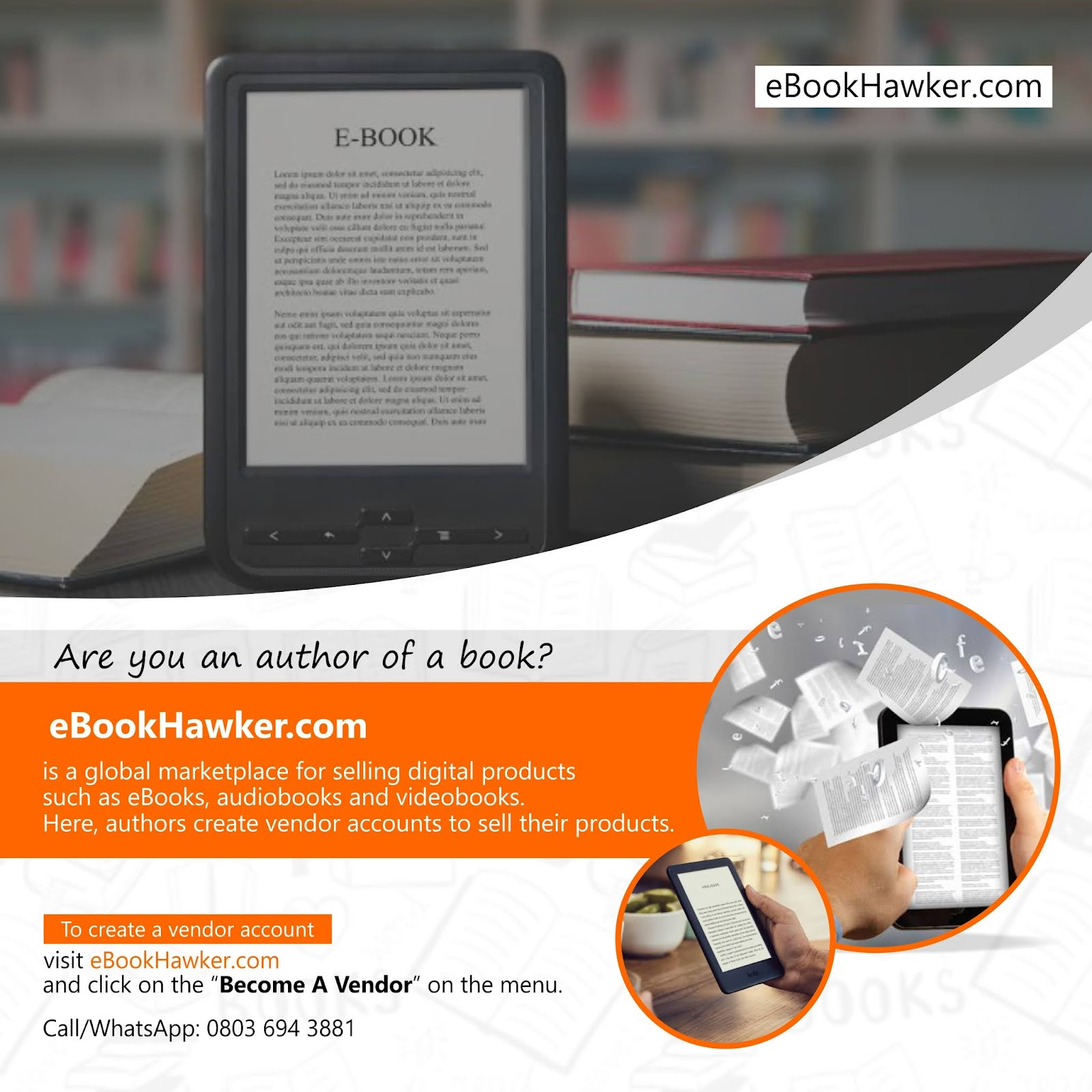 Click On Image To Sale Or By Ebooks