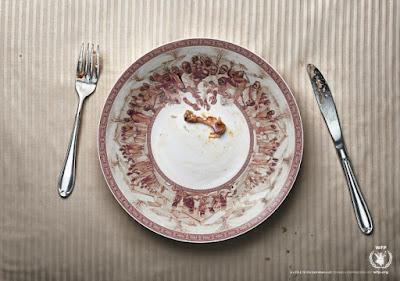 Diseño de plato