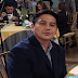 AWARD-WINNING INDIE DIRECTOR EDONG ROY CHALLENGED TO HELM A DRAMATIC LOVE STORY ON NET25, 'ANG DAIGDIG KO'Y IKAW', THAT STARTS AIRING THIS SATURDAY