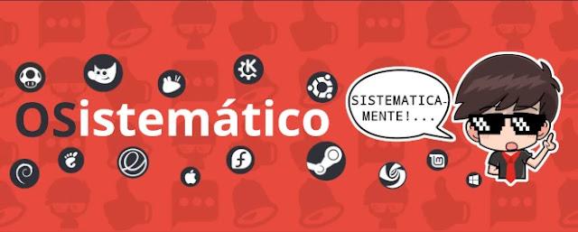 nome-projeto-app-aplicativo-nomear-marca-criar-identidade-diferencial-guia-osistematico