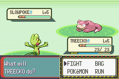 pokemon balanced emerald