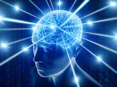 क्या ये रेडिएशन शरीर और मस्तिष्क का तापमान बढ़ा सकता है