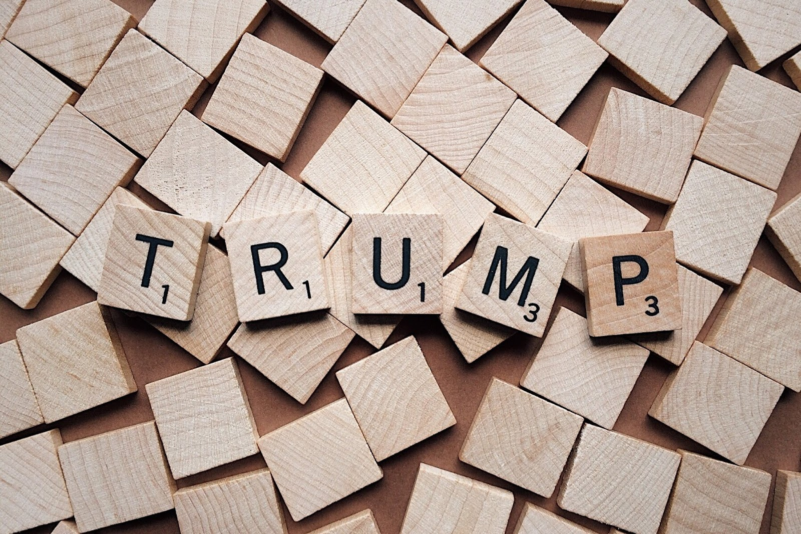 EXCLUSIVE: Positive Quotable Quotes by US Incumbent President Donald Trump