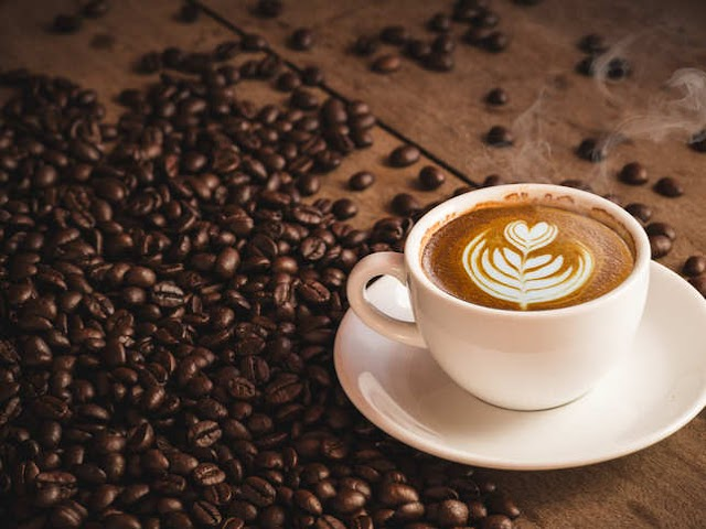 3 أسباب لعدم  شرب القهوة  على معدة فارغة مرة أخرى