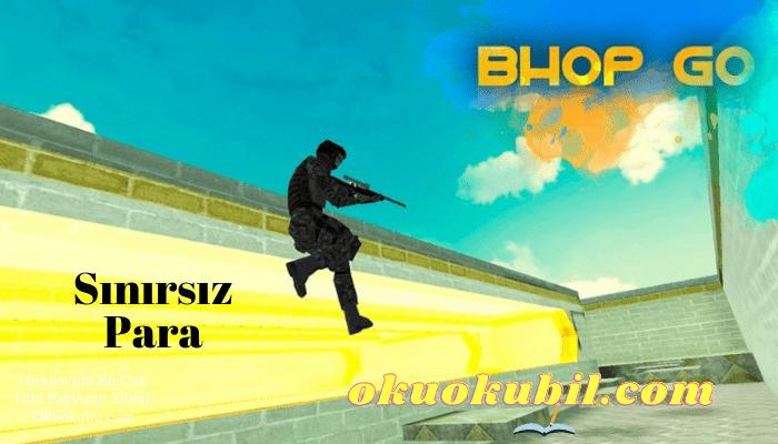 Bhop GO v191 Sınırsız Para Hileli Mod Apk + OBB İndir 2021