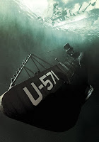 U-571 (2000) Dual Audio Hindi 720p BluRay