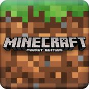 Download Minecraft: Pocket Edition v0.16.1.0 Mod APK