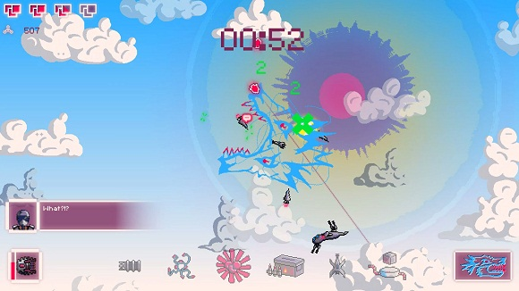 hyperspace-dogfights-pc-screenshot-www.deca-games.com-2