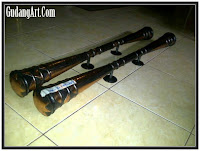 handle+antik+tembaga+kuningan+3