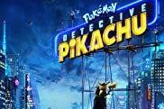 Download Film Pokémon Detective Pikachu (2019) Subtitle Indonesia