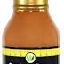 Syrup da Walden Farms