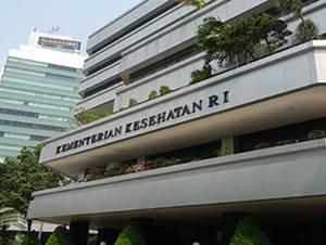Kementerian Kesehatan Republik Indonesia - Recruitment ASN PTT Kemkes June 2016
