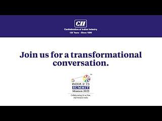 'India@75 Summit-Mission 2022'