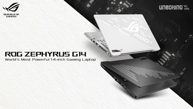 unboxing-laptop-asus-rog-zephyrus-g14