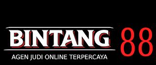 Bintang88 merupakan Situs Poker Online Terbaik, Agen Judi Online Terpercaya, Situs Judi Live Casino Terbaik, Situs Judi Slot Terbesar, Agen Judi Bola Online Terpercaya Di Indonesia.