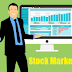 What is Stock market | How does the stock market Works.