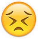 10 Important Emoji Apni Chatting Ko Attractive Banane Ke Liye : Sahi Meaning Ke Sath.