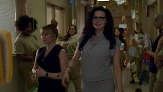 Orange Is the New Black S05 Web Series Download 720p WEBRip || Movies Counter 1