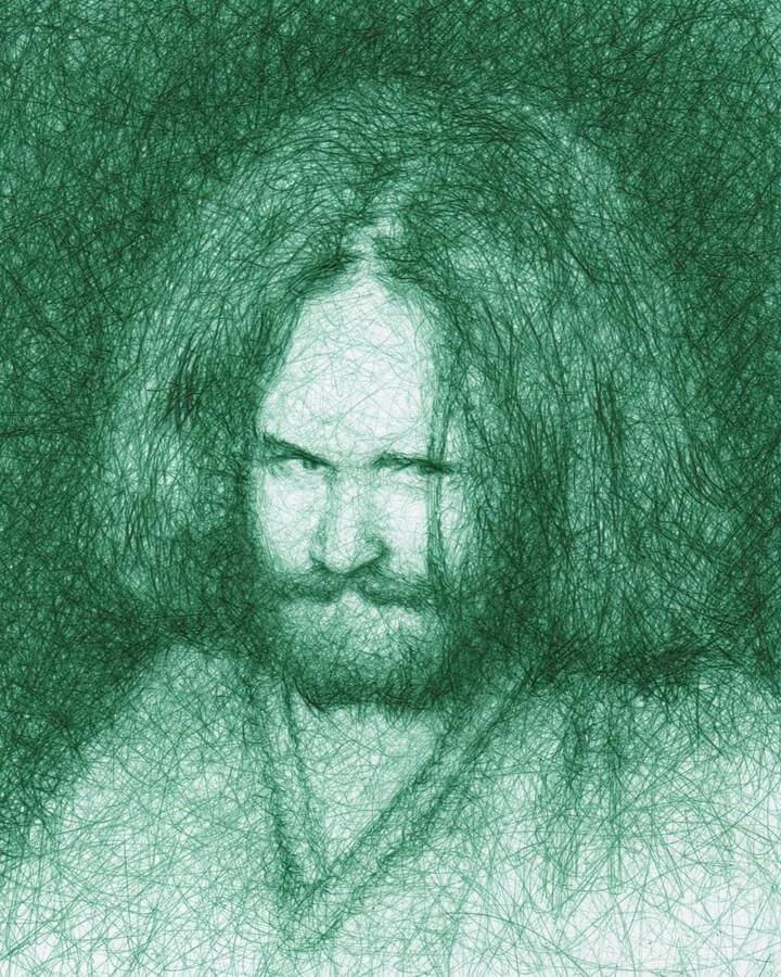 11-A-distinct-figure-Adam-Riches-www-designstack-co