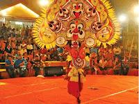 mukhota dance himachal pradesh