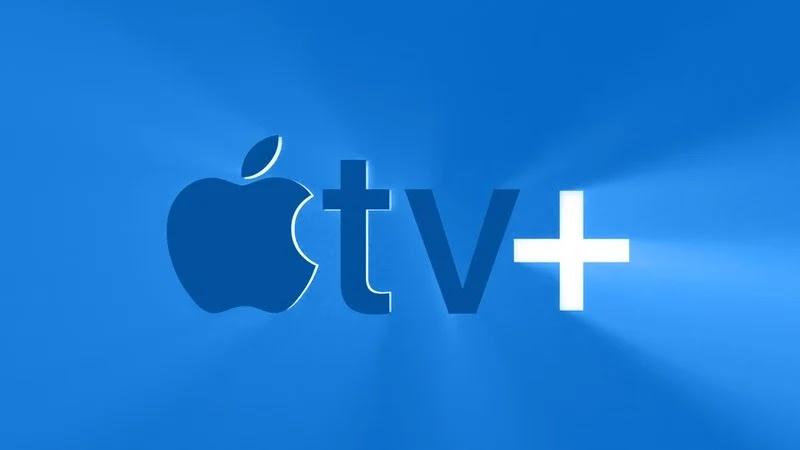 現在搭美國航空免費看 Apple TV+:飛行時間不無聊