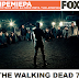 THE WALKING DEAD 7 | Πρεμιέρα στο Fox Greece