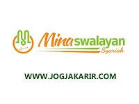 Loker Sleman Staff Keuangan dan Staff Marketing di CV Putra Mina