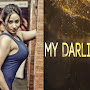 My Darling Web Series (2020) Fliz Movies (Nuefliks): Cast, All Episodes, Watch Online