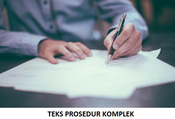 teks-prosedur-komplek