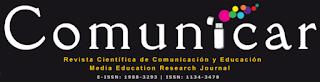 Revista Communicar