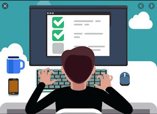 Online Test Series for All Govt Jobs in 2021