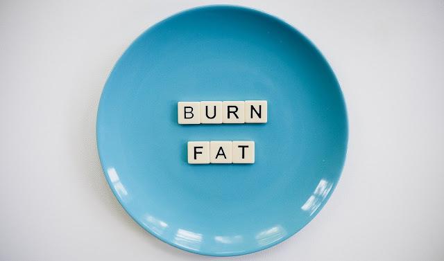 20 spalaczy tłuszczu, które MUSISZ jeść jeśli chcesz schudnąć!
