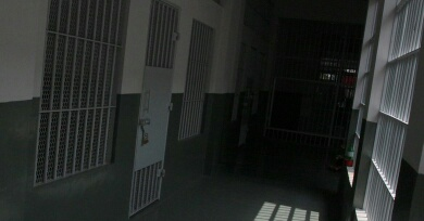 Jaksa Jebloskan Koruptor Ibu-Anak ke Penjara Aceh