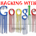 how to use Google for hacking