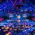 ESC2021: Nove pessoas testaram positivo à Covid-19 no Festival Eurovisão 2021
