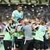 Ceará encara o Atlético/PR por vitória que o garanta na Série A