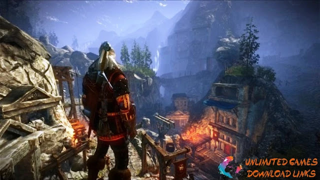 the-witcher-2-assassins-of-kings-enhanced-edition-free-download-screenshot-02