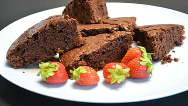 buttermilk chocolate cake recipes