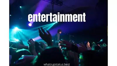 Entertainment Whatsapp Group Links(1000% Working)