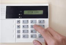 وظائف يوسيف لأجهزة الأنذار المنزلية2021