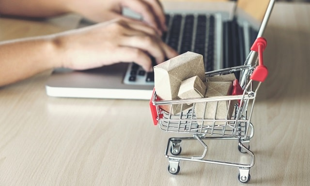ecommerce marketing strategies get more sales