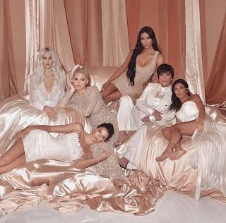 """Kim Kardashian worries about Khloe Kardashian in """"KUWTK"""" trailer"""