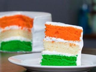 republic day essay in hindi | गणतंत्र दिवस पर निबंध