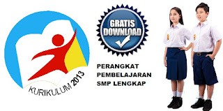 download rpp smp