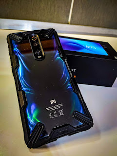 الحصول علي تحديث MIUI 12 لهاتف شاومي Mi 9T,شاومي,هاتف شاومي,اصدارات شاومي,تحديث MIUI 12,تحميل تحديث MIUI 12,تنزيل تحديث MIUI 12,واجهة MIUI 12,هاتف شاومي MI 9T,Xiaomi,MIUI 12
