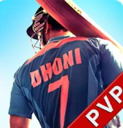 MS Dhoni Untold Story Game 10.7