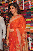 samantha new gorgeous photos gallery-thumbnail-9