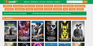 9xmovies Download - 9x movies 9xmovie 2019 Bollywood movies download sites